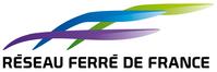 200px-RFF_Logo.png