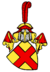Rechteren-Limpurg-Wappen.png