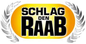 Schlag Den Raab Chat