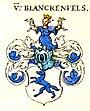 Wappen der Blanckenfels.jpg