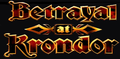 Betrayal-at-Krondor Logo.png
