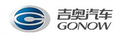 Gonow Auto Logo.png