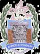 Gemeindelogo von Gemeinde Korinth