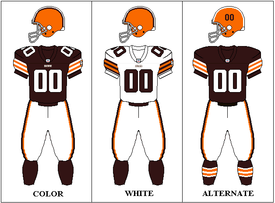 AFCN-Uniform Cleveland Browns.PNG