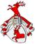 Lowtzow-Wappen.png