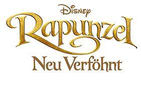 Rapunzel neu verfoehnt logo.jpg