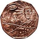 5 Euro New Year Coin 2014.jpg