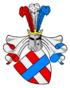 Burgsdorff-Wappen.png