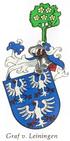 Leiningen-Wappen2.png