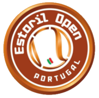 "Logo des Turniers ""Estoril Open 2011"""