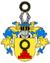Stralenheim-Wappen.png