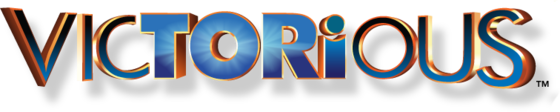 Victorious - Wikiwand