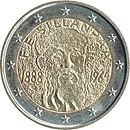 2 Euro Finland 2013 Sillanpää.jpg