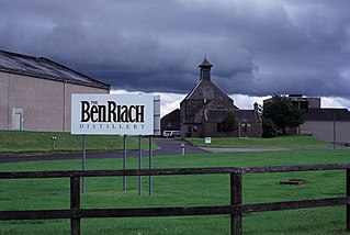Benriach Distillery.jpeg