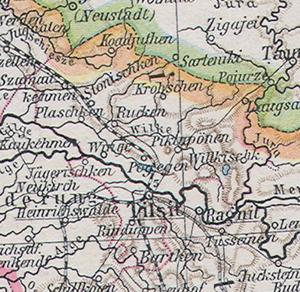 Kreis Tilsit 1890.png