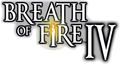 Breath of Fire IV.png