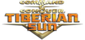 Command & Conquer Tiberian Sun-logo.png