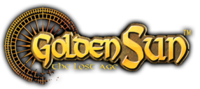 Golden Sun The Lost Age (Logo).png