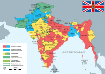 beste anschluß website in indien