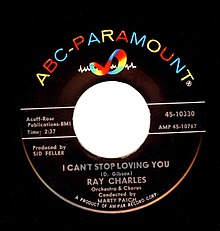 Platz 1 der single charts deutschland 31.03.1962 [PUNIQRANDLINE-(au-dating-names.txt) 25