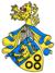 Schäfer-Wappen.png