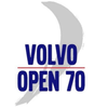 Volvo Open 70 Logo.png