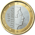 1 euro coin Lu serie 1 (1).png