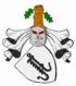 Decken-Wappen.png