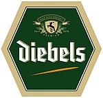 Diebels Logo