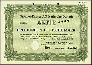 http://upload.wikimedia.org/wikipedia/de/thumb/d/dc/Gritzner-Kayser_1952_300_DM.jpg/320px-Gritzner-Kayser_1952_300_DM.jpg