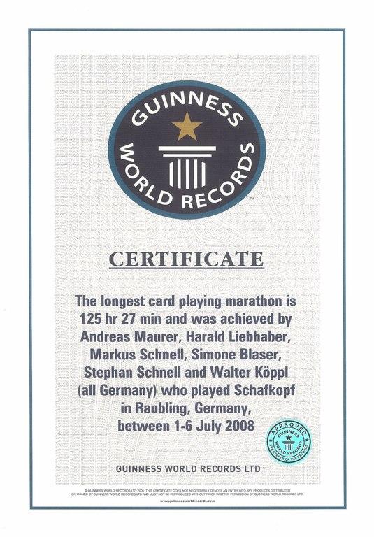 Datei:Guinness Urkunde Schafkopf Weltrekord.pdf – Wikipedia