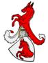 Helldorff-Wappen.png