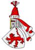 Heyde-Wappen.png