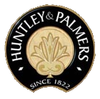 Huntley-palmer logo.png