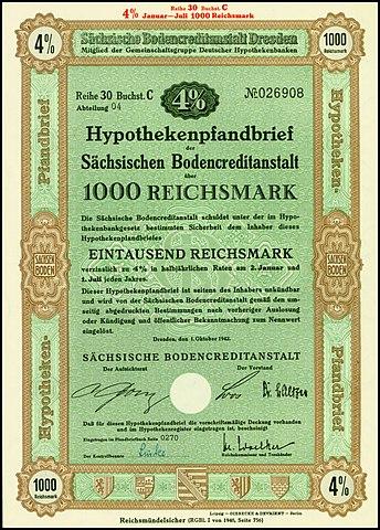 http://upload.wikimedia.org/wikipedia/de/thumb/d/dc/S%C3%A4chsische_Bodencreditanstalt_1942_1000_RM.jpg/344px-S%C3%A4chsische_Bodencreditanstalt_1942_1000_RM.jpg