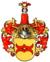 Schade-Wappen.png