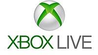 Xbox-Live-Logo (Wikipedia.org), Xbox Live