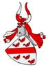 Eynatten-Wappen.png