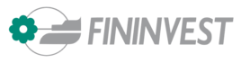 Fininvest t logo.png