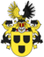 Löbbecke-St-Wappen.png