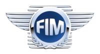 New FIM logo 2009.png