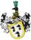 Treskow-Wappen.png
