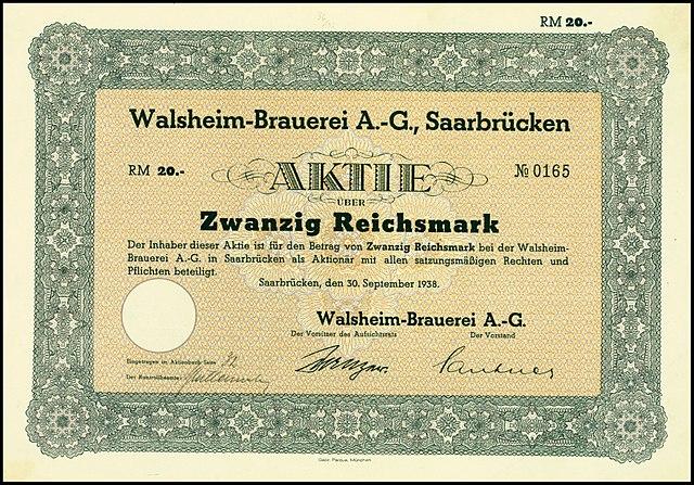 http://upload.wikimedia.org/wikipedia/de/thumb/d/dd/Walsheim-Brauerei_1938_20_RM.jpg/640px-Walsheim-Brauerei_1938_20_RM.jpg