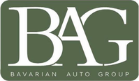 Bavarian Auto Group Logo.png