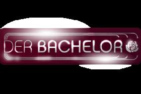 Der Bachelor Logo.png