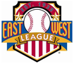 East West League - Logo.png
