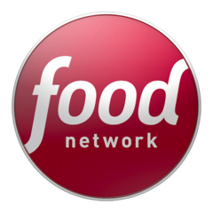 Dateifood Network Logo 2013png Wikipedia