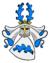Lenthe-Wappen.png