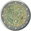 2 Euro Finland 2013.-1.jpg