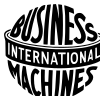 IBM 1924 logo.svg